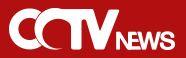 CCTV 로고.JPG